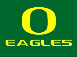 Oregon Eagles Baseball